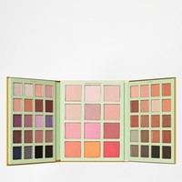 Pixi Ultimate Beauty Kit 2nd Edition