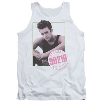 90210 - Dylan Adult Tank