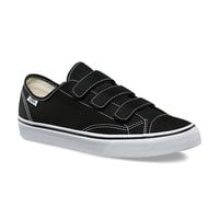 Canvas Style 23 V | Shop Shoes At Vans
