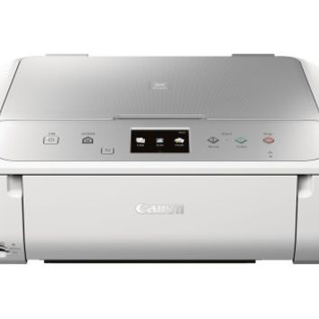 See All-In-One Inkjet Printers
