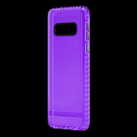 Altitude X Series for Samsung Galaxy S10 Plus - Purple