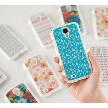 Ardium Pattern smartphone case for Galaxy S4