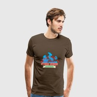 Hawai surf 77 by IM DESIGN CREATIVE | Spreadshirt