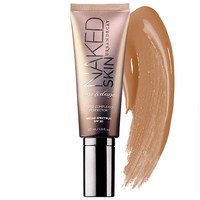 Naked Skin One & Done Hybrid Complexion Perfector - Urban Decay | Sephora