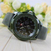 retro army watch gift box 2