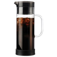 Primula 50 oz. Cold Brew Iced Coffee Maker