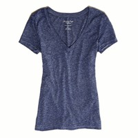 AEO Women's Real Soft F