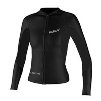 M42 One-piece Surfing Diving Suit Wetsuit   man   S