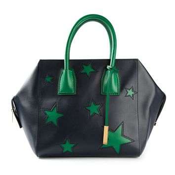 Stella McCartney 'Cavendish' tote