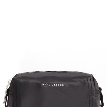 MARC JACOBS 'Large Easy' Cosmetics Case | Nordstrom