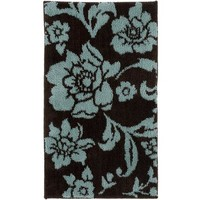 Better Homes and Gardens Thick and Plush Bath Rug Collection - Walmart.com