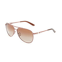 Oakley Tone It Up! Daisy Chain Sunglasses - Grapefruit Pearl