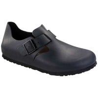 Birkenstock London Shoe