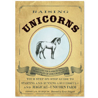 Raising Unicorns at Urban Outfitters