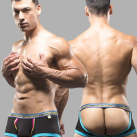 Andrew christian mens thongs and g strings