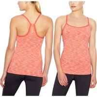 lucy Women's Heart Center Tank Top