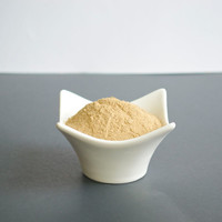 Anti-Aging Face Mask, ALL NATURAL. Face Cleanser, Exfoliator and Moisturizer