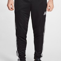 Men's adidas 'Tiro 15' Slim Fit CLIMACOOL Training Pants,