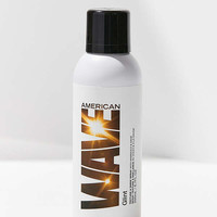 ARROJO American Wave Glint Texture + Shine Spray | Urban Outfitters