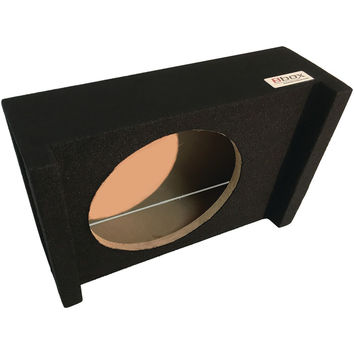 """Atrend Bbox Series Single Sealed Shallow-mount Downfire Enclosure (12"""")"""