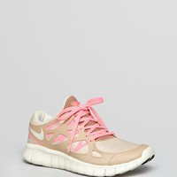 Nike Sneakers - Womens Free Run+ 2 Prm Ext | Bloomingdale's