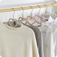 Luv Sick Hangers 10 Pack (12 Colors)