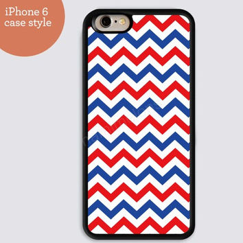 iphone 6 cover,chevron blue and pink iphone 6 plus,Feather IPhone 4,4s case,color IPhone 5s,vivid IPhone 5c,IPhone 5 case Waterproof 269