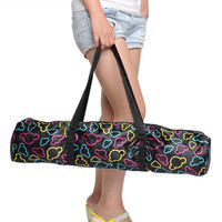 Multifunctional Yoga Mat Bag Free Shipping