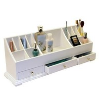 Amazon.com: Personal MDF Organizer: Health & Personal Care