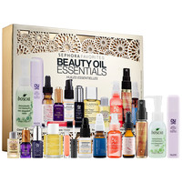 Sephora: Sephora Favorites : Beauty Oil Essentials : skin-care-sets-travel-value