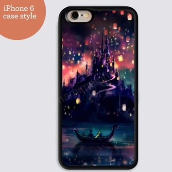 iphone 6 cover,Cartoon lantern iphone 6 plus,Feather IPhone 4,4s case,color IPhone 5s,vivid IPhone 5c,IPhone 5 case Waterproof 434