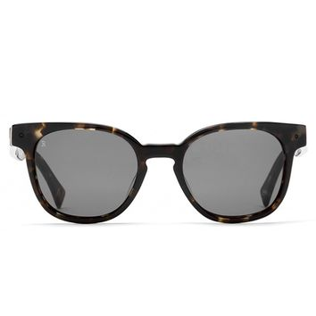 Raen Squire 53 Sunglasses