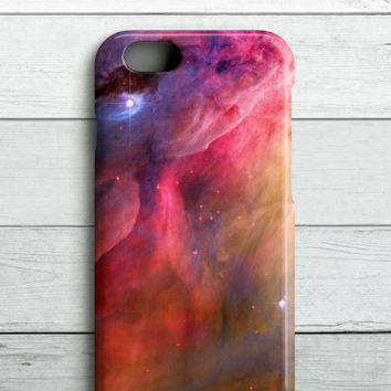 Nebula iPhone 6 Case