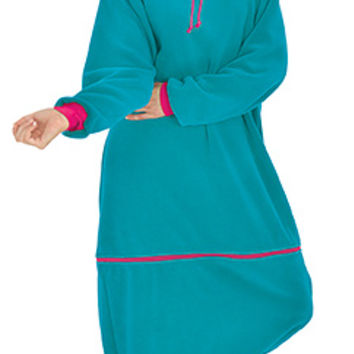 Cozy Pod® - Teal | PajamaGram