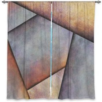 https://www.dianochedesigns.com/curtain-sylvia-cook-abstract-brown-grey.html