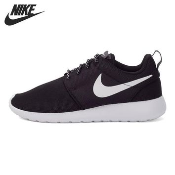 Original New Arrival 2017 NIKE ROSHE ONE Women's Running Shoes Sneakers