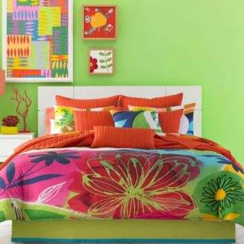 J by J. Queen Joy Bedding Collection | Dillards.com