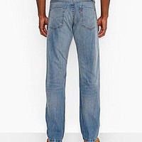 Levi's® 559™ Big & Tall Relaxed-Fit Straight Jeans - Light