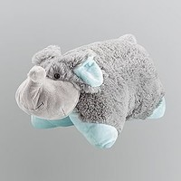 As Seen On TV  Elephant Pillow Pet