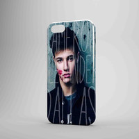 Magcon Boys Cameron Alexander Dallas iPhone Case Galaxy Case 3D Case