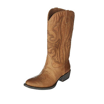 Legend Cowboy Boot
