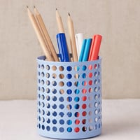 Edison Pencil Cup | Urban Outfitters