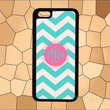 Personalized monogram case,iPhone 6 case,iPhone 5/5S case,iPhone 4/4S case,Samsung Galaxy S3/S4/S5 case,HTC Case,Sony Experia Case,LG Case