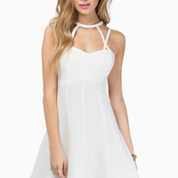 The Time Is Now Dress $49