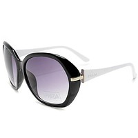 Perfect Prada Women Casual Popular Summer Sun Shades Eyeglasses Glasses Sunglasses