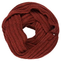 Belmondo Snood - red - Zalando.co.uk