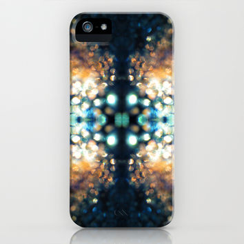 Wild Thing iPhone & iPod Case by Ornaart