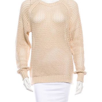 Étoile Isabel Marant Sweater