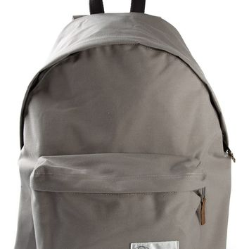 Eastpak 'Orbit' backpack