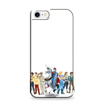 Compilation Disney New 2 iPhone 6 | iPhone 6S case